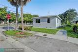 4701 12th Ave - Photo 2