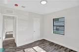 4701 12th Ave - Photo 21