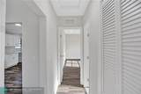 4701 12th Ave - Photo 22