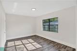 4701 12th Ave - Photo 23