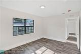 4701 12th Ave - Photo 24