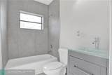 4701 12th Ave - Photo 25