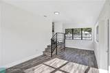 4701 12th Ave - Photo 26