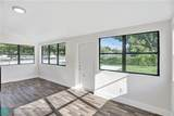 4701 12th Ave - Photo 27