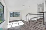 4701 12th Ave - Photo 28