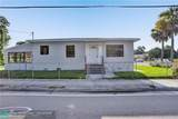 4701 12th Ave - Photo 4