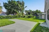 4701 12th Ave - Photo 8