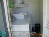 1531 23rd Ave - Photo 10