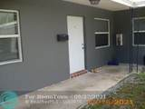 1531 23rd Ave - Photo 11
