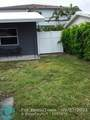 1531 23rd Ave - Photo 12
