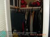1531 23rd Ave - Photo 13