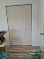 1531 23rd Ave - Photo 16