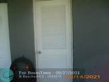 1531 23rd Ave - Photo 18