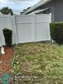 1531 23rd Ave - Photo 19