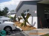 1531 23rd Ave - Photo 4