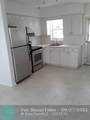 1531 23rd Ave - Photo 5