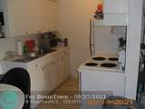 1531 23rd Ave - Photo 8