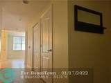 101 20th Ave - Photo 10