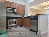 101 20th Ave - Photo 11