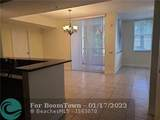 101 20th Ave - Photo 12