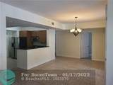 101 20th Ave - Photo 14