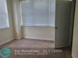 101 20th Ave - Photo 15