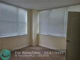 101 20th Ave - Photo 17