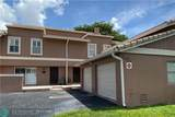 4337 Coral Springs Dr - Photo 1