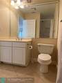 4337 Coral Springs Dr - Photo 15