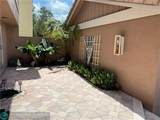 4337 Coral Springs Dr - Photo 18