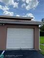 4337 Coral Springs Dr - Photo 19