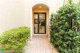 428 7th Ave - Photo 48
