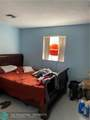 3861 59th Ave - Photo 10