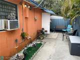 3861 59th Ave - Photo 13