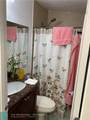 3861 59th Ave - Photo 15