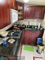 3861 59th Ave - Photo 16