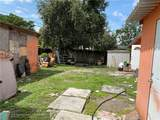 3861 59th Ave - Photo 4