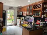 3861 59th Ave - Photo 6