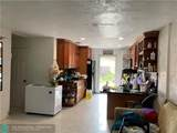 3861 59th Ave - Photo 8