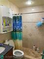 3861 59th Ave - Photo 9