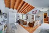 6750 27th Ave - Photo 11