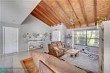 6750 27th Ave - Photo 12