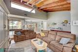 6750 27th Ave - Photo 13