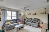6750 27th Ave - Photo 14