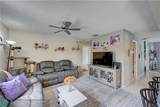 6750 27th Ave - Photo 15