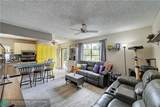 6750 27th Ave - Photo 16