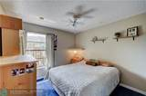 6750 27th Ave - Photo 17
