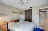 6750 27th Ave - Photo 18