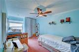 6750 27th Ave - Photo 19