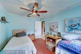 6750 27th Ave - Photo 20